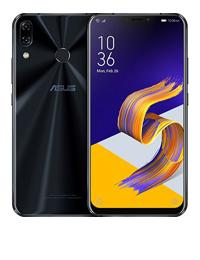 ZenFone5 Z-8G/256G