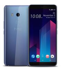 HTC U11 Plus 128G