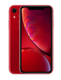 IPHONE XR (64G)