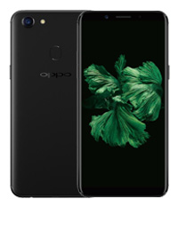 OPPO A75 S