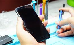 iphone維修 大小事,iphone手機維修前須知