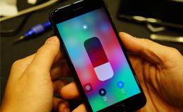 新竹iphone8螢幕維修 iphone換螢幕推薦
